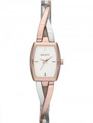 Наручные часы DKNY NY2236