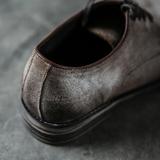 Туфли «ENNIR» купить
