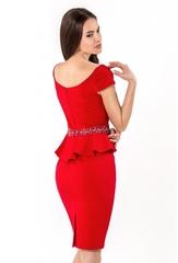 Terani Couture 1521C0235_2