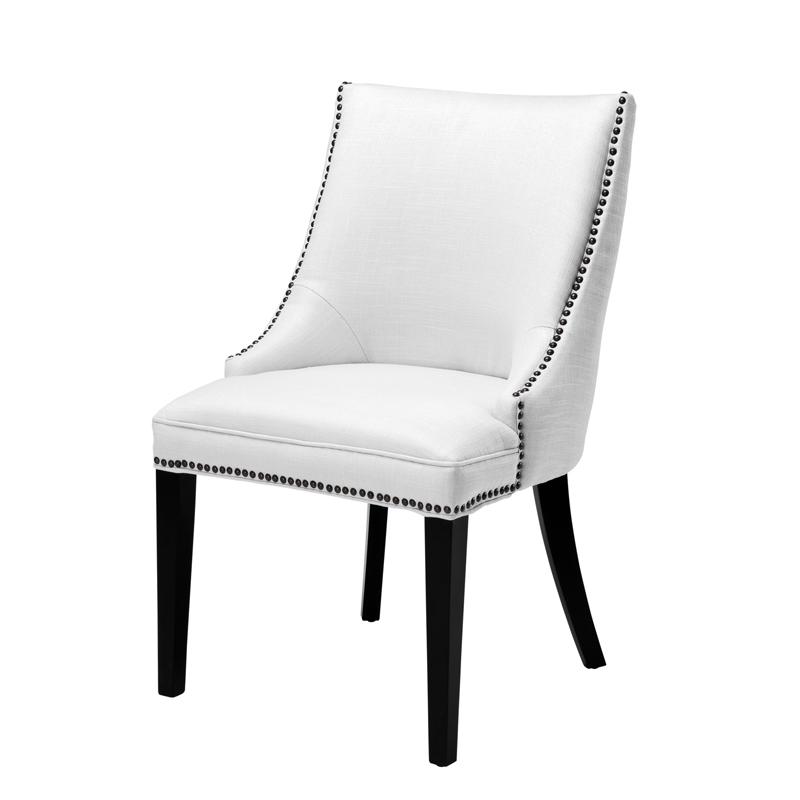 Обеденный стул Eichholtz 108947 Bermuda