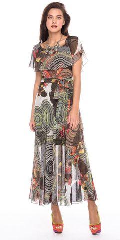 Платье З184-736