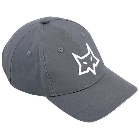 Бейсболка FOX Knives Gray Cap модель FX-CAP01GY