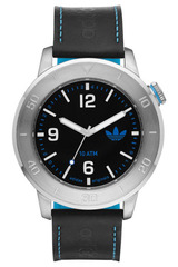 Наручные часы Adidas ADH2972