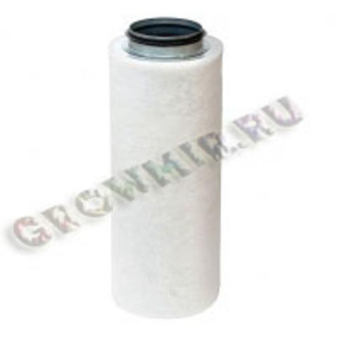 Угольный фильтр Medium 125/540mm (410 m3/ч)