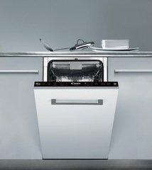 Посудомоечная машина Candy CDI 2L11453