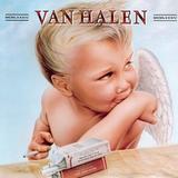 Van Halen / 1984 (30th Anniversary Edition)(LP)