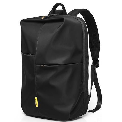 Рюкзак Tangcool TC8002 тёмно-серый