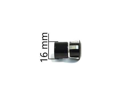 Универсальная камера заднего вида AVIS Electronics AVS310CPR (160 CMOS)