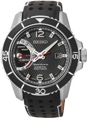 Мужские японские наручные часы Seiko SRG019P2