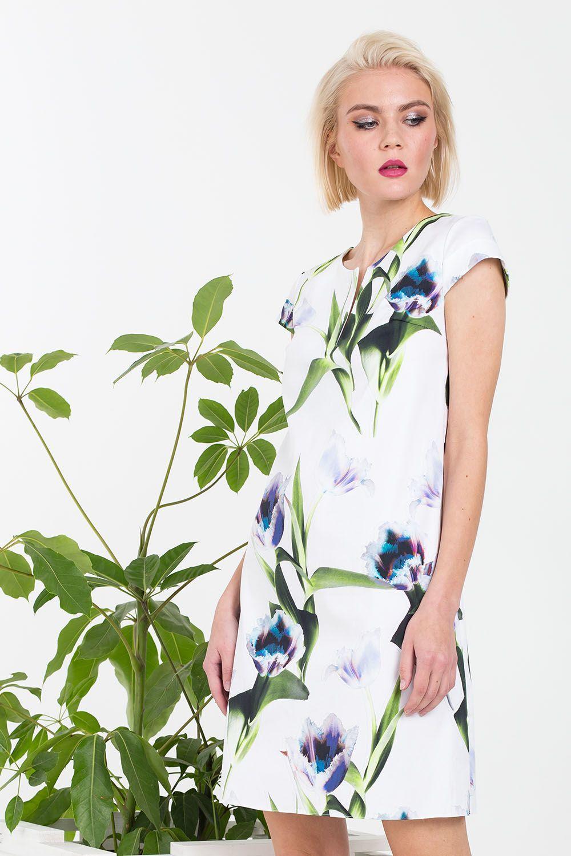 e8c6b88d7bd33e3 Купить нарядое платье З371-532 с доставкой по России и примеркой