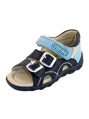 Сандалии детские для мальчиков Tofino