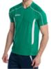 Мужская волейбольная футболка Asics T-shirt Volo (T604Z1 8001) зеленая фото