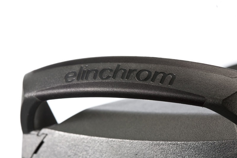 Elinchrom D-Lite RX 4 Head