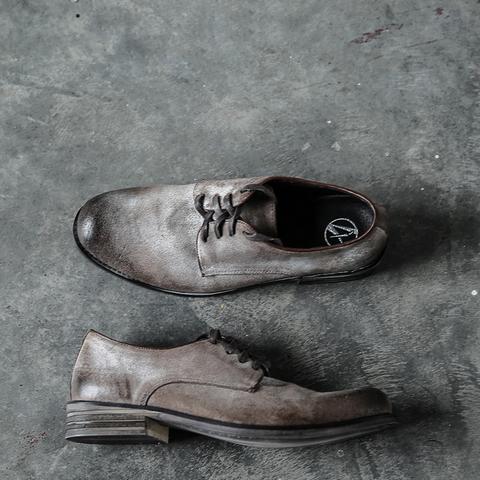Туфли «ENNIR»