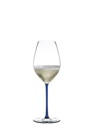 Бокал для шампанского Champagne Wine Glass 445 мл, артикул 4900/28 D. Серия Fatto A Mano