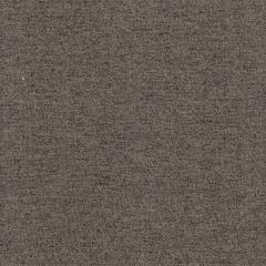 Жаккард Uno cotton (Уно коттон)