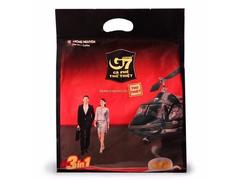 G7 coffee 3 in 1 №22