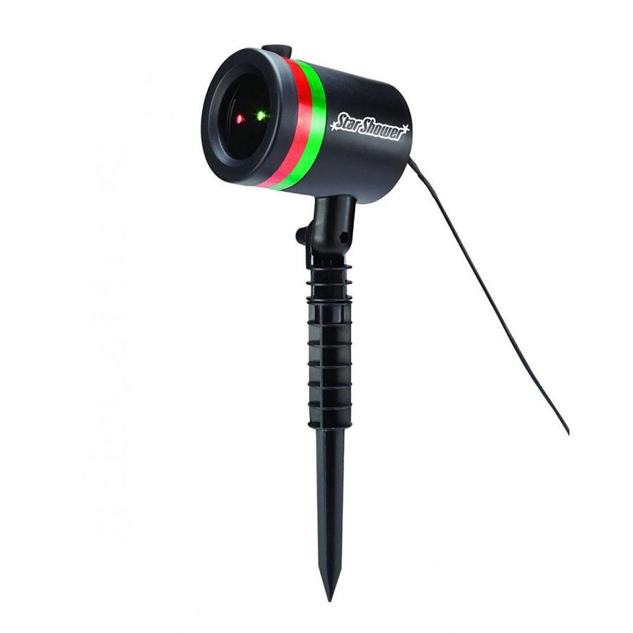 Хит продаж Лазерный проектор Звездный Дождь (Star Shower) 3824f24d94092d48a0f4ade86f24dc63.jpg