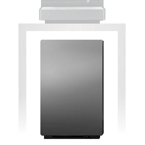 фото 1 Холодильник Franke UT12 Twin на profcook.ru