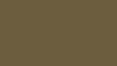 Game Color 153 Краска Game Color Extra Opaque Насыщенный коричневый экстра укрывистый, 17мл import_files_12_12475d222a1211e0b728002643f9dbb0_8625fd1df85a11e298a650465d8a474e.jpeg