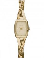 Наручные часы DKNY NY2237