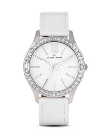 Купить Наручные часы Jacques Lemans 1-1841i по доступной цене