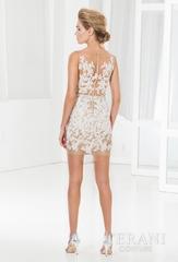 Terani Couture C3701_2