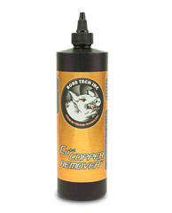 BORE TECH CU+2 COPPER REMOVER
