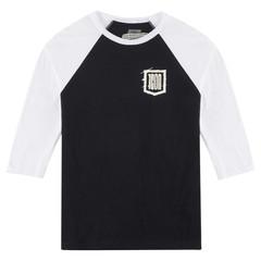 HoboDog T-shirt