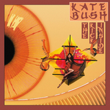 Kate Bush / The Kick Inside (CD)