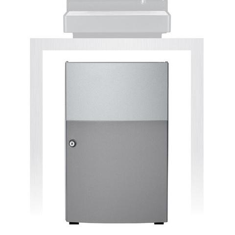фото 1 Холодильник Franke UT320 на profcook.ru