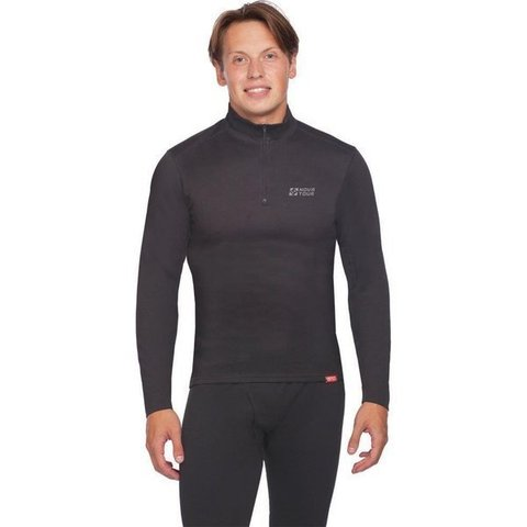 Рубашка для мужчин