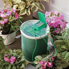 Автополив для растений GA-010