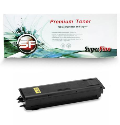 Картридж SuperFine SF-TK-4105