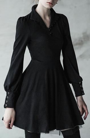 Платье «KAGAL»