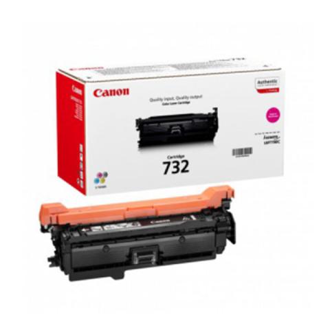 Cartridge 732 Magenta