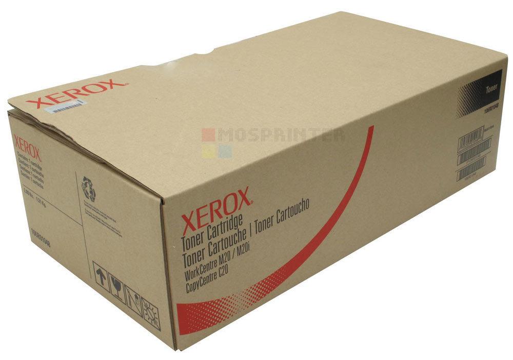 Xerox 106R01048