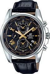 Наручные часы Casio EFB-301JBL-1ADR