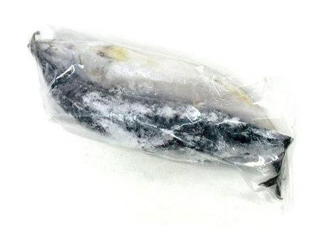 Скумбрия охлаждённая~800г
