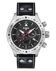 Швейцарские тактические часы Traser T5 AVIATOR JUNGMANN 100384