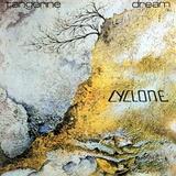 Tangerine Dream / Cyclone (CD)