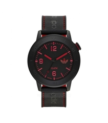 Наручные часы Adidas ADH2973