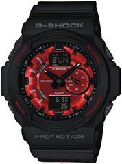 Наручные часы Casio GA-150MF-1AER