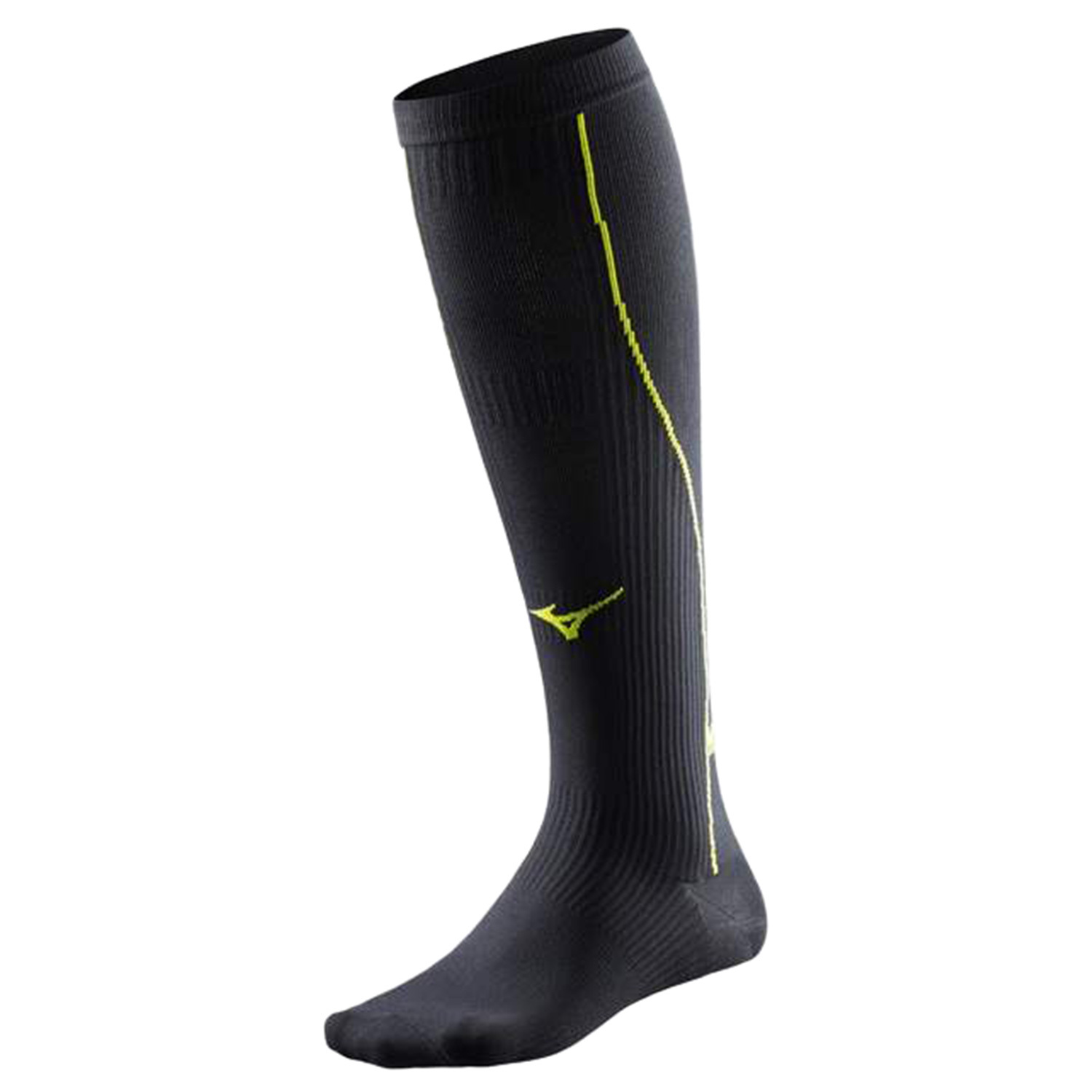 Компрессионные гольфы Mizuno Compression Sock (J2GX5A10 93)