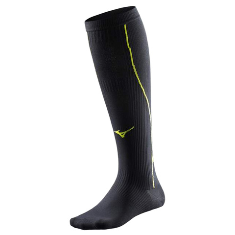 MIZUNO COMPRESSION SOCK компрессионные гольфы
