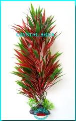 Растение Атман HP-166A, 30см