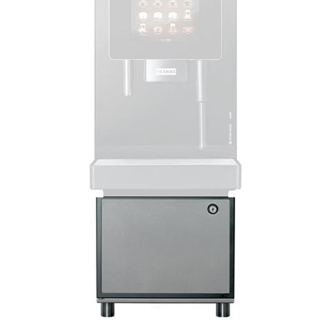 фото 1 Холодильник Franke UKE на profcook.ru