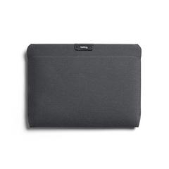 """Чехол Bellroy Laptop Sleeve 15"""""""