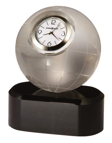 Настольные часы Howard Miller 645-719