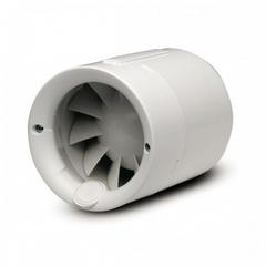 Вентилятор Soler&Palau Silentub-100